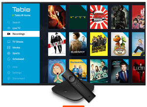 "Samsung 4K 50"" Smart WiFi ANDROID KOMPLET, TV + Box"