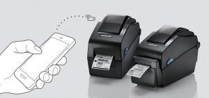 Bixolon printer za deklaracije-etikete