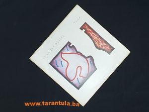 Spandau Ballet LP / Gramofonska ploča !!!!