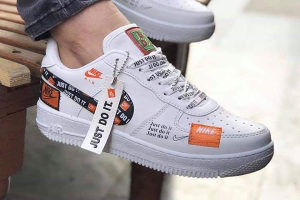 Nike airforce 2019 muske/zenske air force duboke kortez