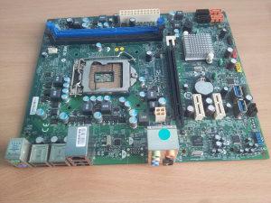 MS-7707 1155 maticna ploca