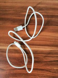 USB-C kabal