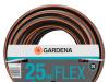 Gardena Crijevo Flex 3/4 25m 18053