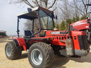 Traktor Carraro 5500