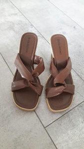 Papuce zenske