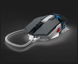 HAMA uRage Morph2 evo Gaming Mouse (00113775)