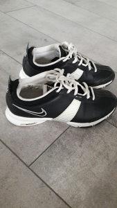 Patike Nike zenske kao nove