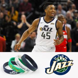 NBA Narukvice