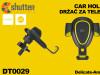 CAR HOLDER DRŽAČ ZA TELEFON DT0029