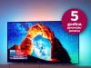 """Philips OLED 4K 55"""" PREMIUM 55OLED803/12 UHD TV Android"""