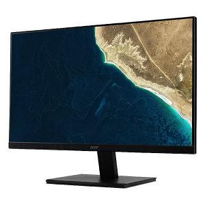 """Acer Monitor V277BIP 27"""" Full HD IPS 4MS 75Hz"""