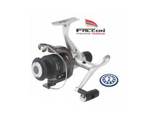 """Masinica za ribolov - Falcon Forza """"ESR 40"""""""