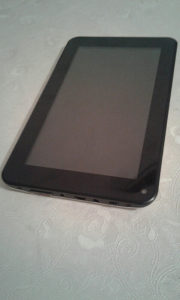 TABLET COMJECT XL