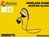 WIRELESS EARBUDS - BEZICNE SLUSALICE - DM0076