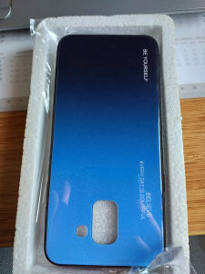 Oklop Samsung J6-2018
