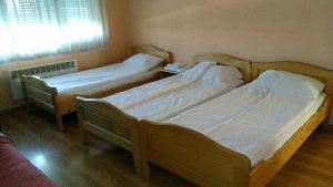 Stan na dan apartman Banja Luka 90 m2 prenoćište centar