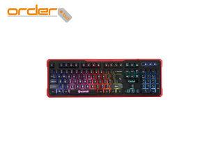 Marvo Gaming tastatura K629G