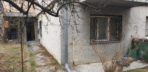 Stan Sarajevo-Velešići SNIŽENO