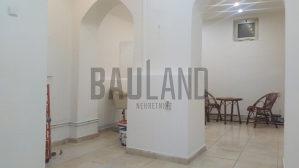 BAULAND izdaje: Poslovni prostor-30m2/Milana Preloga