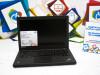 Laptop Lenovo X240 12,5