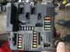 Renault megane II kutija osiguraca 8200306033b