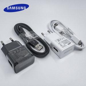 Orginal Brzi punjač/Fast Charger (Micro usb) za Samsung