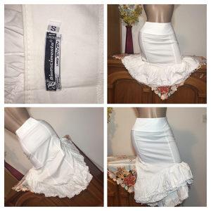 Suknja S/36 RINASCIMENTO - kao nova