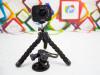 ACME Full HD 360° Kamera