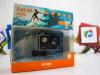 ACME Full HD Action Kamera sa Wi-Fi