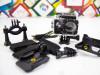 SPORTS A7 FULL HD 1080p kamera