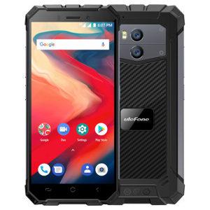 ULEFONE ARMOR X2 2GB/16GB Dual SIM