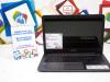 Laptop ASUS E403N;14,1