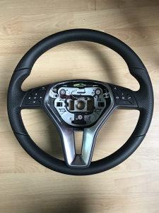 Mercedes volan  W212 W204 W246 W176 W218 C117 R172 C207