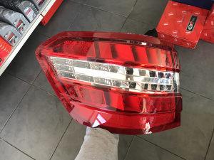 Mercedes E karavan w212 stop svjetlo lijevo LED