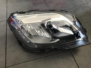Mercedes GLK far desni x204 204