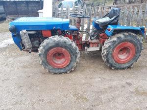 Traktor Tomo Vinkovic 730
