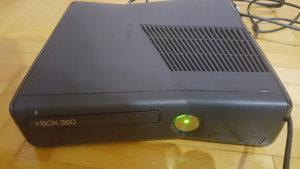 Xbox 360 ČIPOVAN
