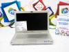 Laptop Sony Vaio VPCSB; i5-2410M; 4GB RAM; 500GB HDD