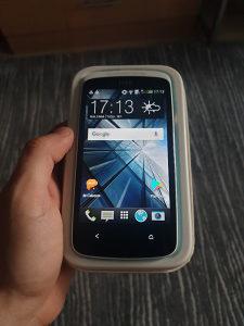 HTC Desire 500 beats audio