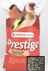 Prestige hrana za divlje ptice 20kg