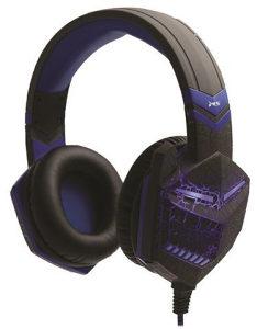 MS GODZILLA PRO gaming slušalice