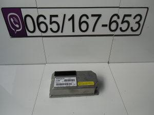 modul senzor airbaga volvo s60 s80 v70 0285001254
