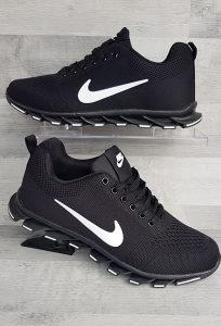 Nike Muske Patike AKCIJA