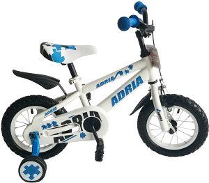 """Bicikl biciklo 12"""" Adria"""