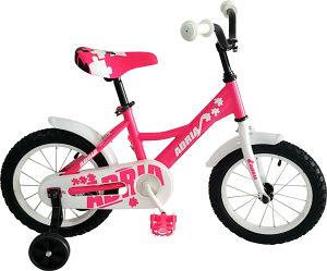 """Bicikl biciklo 14"""" Adria"""