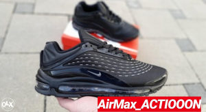 Air Max 99 Deluxe >>>AirMax_ACTIOOON<<<