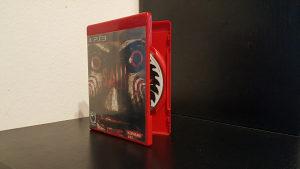SAW 3 (PS3 / Playstation 3)