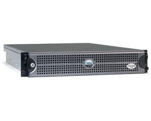 Dell PowerEdge 2650 Server Xeon