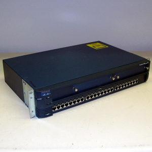 Cisco Catalyst 2900 XL Switch