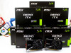 Grafička kartica Nvidia GeForce GTX 1060 3GB MSI Aero